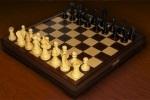 Šah Online