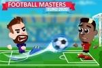Fudbal Masters: Euro 2020