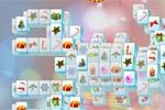 Mahjong Besplatne Santa