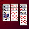 Spider Solitaire (4 suits)