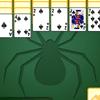 Klasik Spider Solitaire