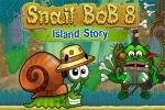 Snail Bob 8: Island Story Mobile