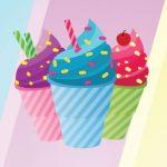 Memorija Za Sladoled